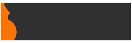 Blazquez Martín Obras Civiles y Medioambientales -Logotipo color vertical
